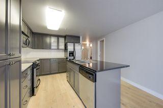 Photo 12: 302 10028 119 Street in Edmonton: Zone 12 Condo for sale : MLS®# E4156213