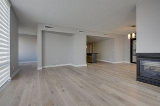 Photo 4: 302 10028 119 Street in Edmonton: Zone 12 Condo for sale : MLS®# E4156213