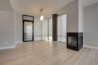 Photo 6: 302 10028 119 Street in Edmonton: Zone 12 Condo for sale : MLS®# E4156213
