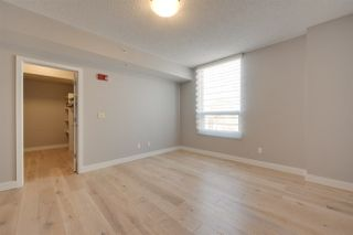 Photo 19: 302 10028 119 Street in Edmonton: Zone 12 Condo for sale : MLS®# E4156213