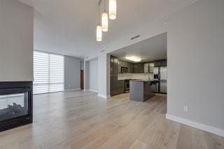 Photo 8: 302 10028 119 Street in Edmonton: Zone 12 Condo for sale : MLS®# E4156213
