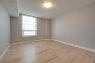 Photo 18: 302 10028 119 Street in Edmonton: Zone 12 Condo for sale : MLS®# E4156213