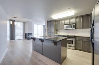 Photo 13: 302 10028 119 Street in Edmonton: Zone 12 Condo for sale : MLS®# E4156213