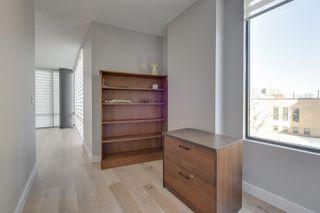 Photo 10: 302 10028 119 Street in Edmonton: Zone 12 Condo for sale : MLS®# E4156213