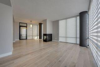 Photo 3: 302 10028 119 Street in Edmonton: Zone 12 Condo for sale : MLS®# E4156213