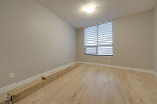Photo 24: 302 10028 119 Street in Edmonton: Zone 12 Condo for sale : MLS®# E4156213