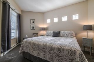 """Photo 11: 309 680 7TH Avenue in Vancouver: Fairview VW Townhouse for sale in """"LIBERTE"""" (Vancouver West)  : MLS®# R2369032"""