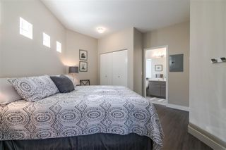 """Photo 12: 309 680 7TH Avenue in Vancouver: Fairview VW Townhouse for sale in """"LIBERTE"""" (Vancouver West)  : MLS®# R2369032"""