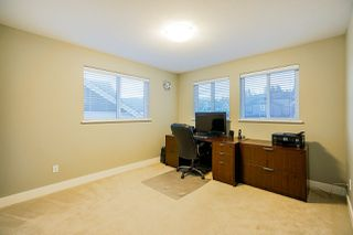 "Photo 13: 3396 DERBYSHIRE Avenue in Coquitlam: Burke Mountain House for sale in ""Avondale"" : MLS®# R2371855"