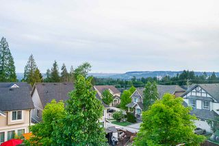 "Photo 12: 3396 DERBYSHIRE Avenue in Coquitlam: Burke Mountain House for sale in ""Avondale"" : MLS®# R2371855"