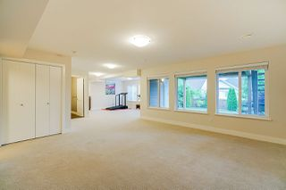 "Photo 16: 3396 DERBYSHIRE Avenue in Coquitlam: Burke Mountain House for sale in ""Avondale"" : MLS®# R2371855"