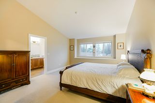 "Photo 10: 3396 DERBYSHIRE Avenue in Coquitlam: Burke Mountain House for sale in ""Avondale"" : MLS®# R2371855"