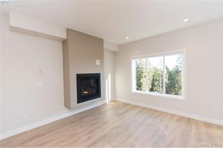 Photo 12: 2223 Echo Valley Rise in VICTORIA: La Bear Mountain Row/Townhouse for sale (Langford)  : MLS®# 411255