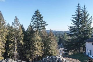 Photo 30: 2223 Echo Valley Rise in VICTORIA: La Bear Mountain Row/Townhouse for sale (Langford)  : MLS®# 411255