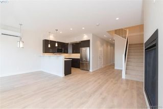 Photo 3: 2223 Echo Valley Rise in VICTORIA: La Bear Mountain Row/Townhouse for sale (Langford)  : MLS®# 815279