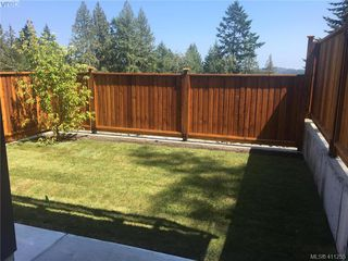 Photo 29: 2223 Echo Valley Rise in VICTORIA: La Bear Mountain Row/Townhouse for sale (Langford)  : MLS®# 815279