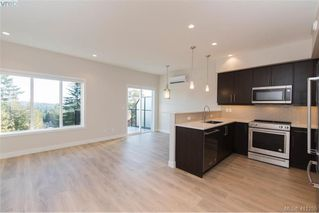 Photo 4: 2223 Echo Valley Rise in VICTORIA: La Bear Mountain Row/Townhouse for sale (Langford)  : MLS®# 815279