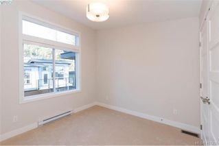 Photo 20: 2223 Echo Valley Rise in VICTORIA: La Bear Mountain Row/Townhouse for sale (Langford)  : MLS®# 815279