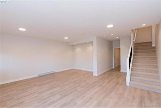 Photo 14: 2223 Echo Valley Rise in VICTORIA: La Bear Mountain Row/Townhouse for sale (Langford)  : MLS®# 815279