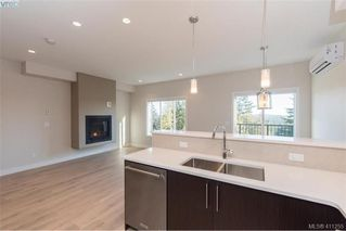 Photo 11: 2223 Echo Valley Rise in VICTORIA: La Bear Mountain Row/Townhouse for sale (Langford)  : MLS®# 411255