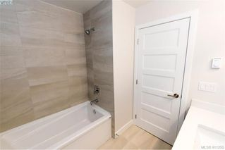 Photo 24: 2223 Echo Valley Rise in VICTORIA: La Bear Mountain Row/Townhouse for sale (Langford)  : MLS®# 815279
