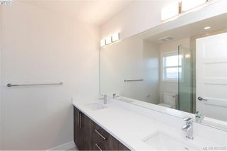 Photo 27: 2223 Echo Valley Rise in VICTORIA: La Bear Mountain Row/Townhouse for sale (Langford)  : MLS®# 815279