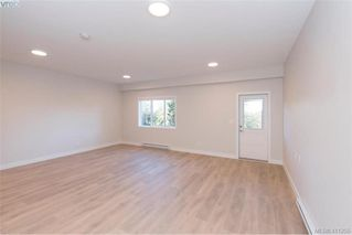 Photo 15: 2223 Echo Valley Rise in VICTORIA: La Bear Mountain Row/Townhouse for sale (Langford)  : MLS®# 815279