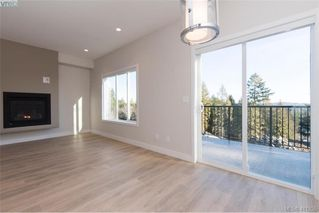 Photo 8: 2223 Echo Valley Rise in VICTORIA: La Bear Mountain Row/Townhouse for sale (Langford)  : MLS®# 411255