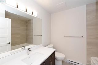 Photo 23: 2223 Echo Valley Rise in VICTORIA: La Bear Mountain Row/Townhouse for sale (Langford)  : MLS®# 815279