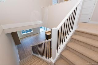 Photo 18: 2223 Echo Valley Rise in VICTORIA: La Bear Mountain Row/Townhouse for sale (Langford)  : MLS®# 815279