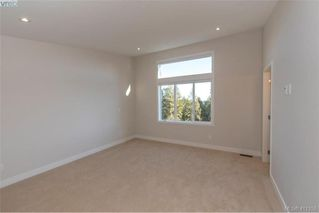 Photo 25: 2223 Echo Valley Rise in VICTORIA: La Bear Mountain Row/Townhouse for sale (Langford)  : MLS®# 411255
