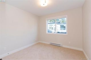 Photo 21: 2223 Echo Valley Rise in VICTORIA: La Bear Mountain Row/Townhouse for sale (Langford)  : MLS®# 815279