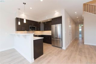 Photo 5: 2223 Echo Valley Rise in VICTORIA: La Bear Mountain Row/Townhouse for sale (Langford)  : MLS®# 815279