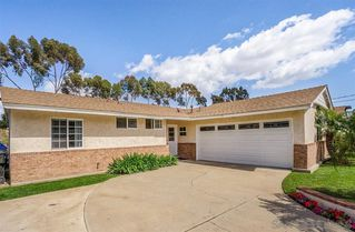 Photo 2: SAN CARLOS House for sale : 3 bedrooms : 6393 E Lake Dr in San Diego