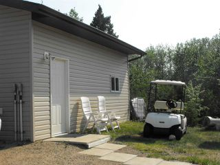 Photo 29: 58018 & 58022 RR80: Rural St. Paul County House for sale : MLS®# E4159333