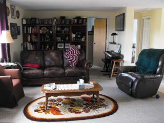 Photo 6: 58018 & 58022 RR80: Rural St. Paul County House for sale : MLS®# E4159333