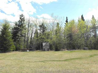 Photo 42: 58018 & 58022 RR80: Rural St. Paul County House for sale : MLS®# E4159333