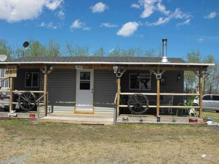 Photo 4: 58018 & 58022 RR80: Rural St. Paul County House for sale : MLS®# E4159333