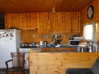 Photo 11: 58018 & 58022 RR80: Rural St. Paul County House for sale : MLS®# E4159333