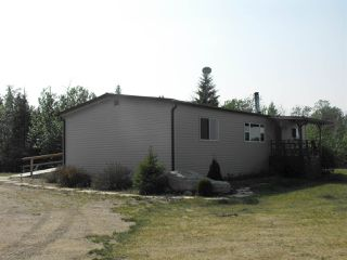 Photo 2: 58018 & 58022 RR80: Rural St. Paul County House for sale : MLS®# E4159333