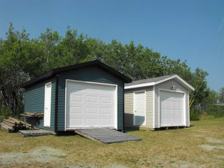 Photo 10: 58018 & 58022 RR80: Rural St. Paul County House for sale : MLS®# E4159333