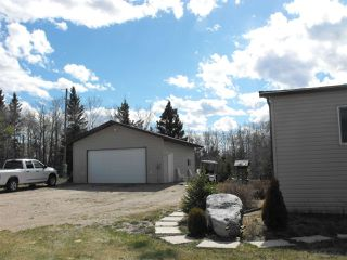 Photo 3: 58018 & 58022 RR80: Rural St. Paul County House for sale : MLS®# E4159333