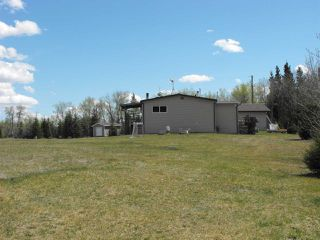 Photo 7: 58018 & 58022 RR80: Rural St. Paul County House for sale : MLS®# E4159333