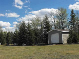 Photo 28: 58018 & 58022 RR80: Rural St. Paul County House for sale : MLS®# E4159333