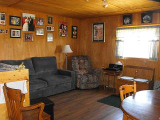 Photo 13: 58018 & 58022 RR80: Rural St. Paul County House for sale : MLS®# E4159333
