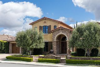 Main Photo: SCRIPPS RANCH House for sale : 5 bedrooms : 10385 Rue Chantemar in San Diego