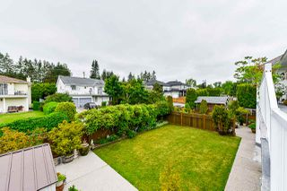 Photo 13: 1925 159A Street in Surrey: King George Corridor House for sale (South Surrey White Rock)  : MLS®# R2375075