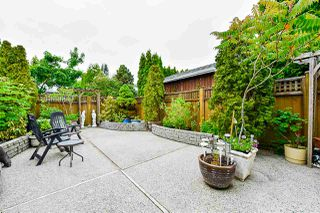 Photo 19: 1925 159A Street in Surrey: King George Corridor House for sale (South Surrey White Rock)  : MLS®# R2375075