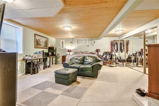 Photo 25: 9110 34 Avenue SE: Calgary House for sale : MLS®# C4249169