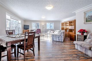 Photo 28: 9110 34 Avenue SE: Calgary House for sale : MLS®# C4249169